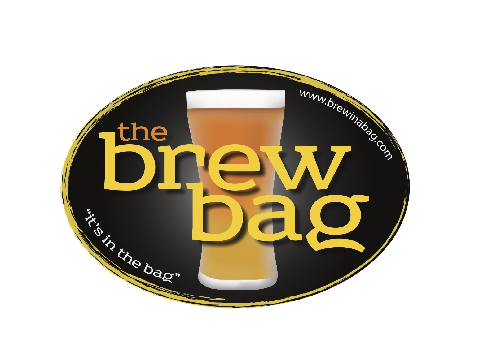 Brew In A Bag Supplies