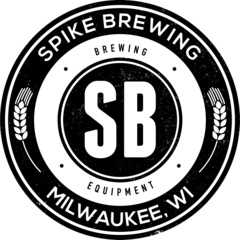 Spike Brewing