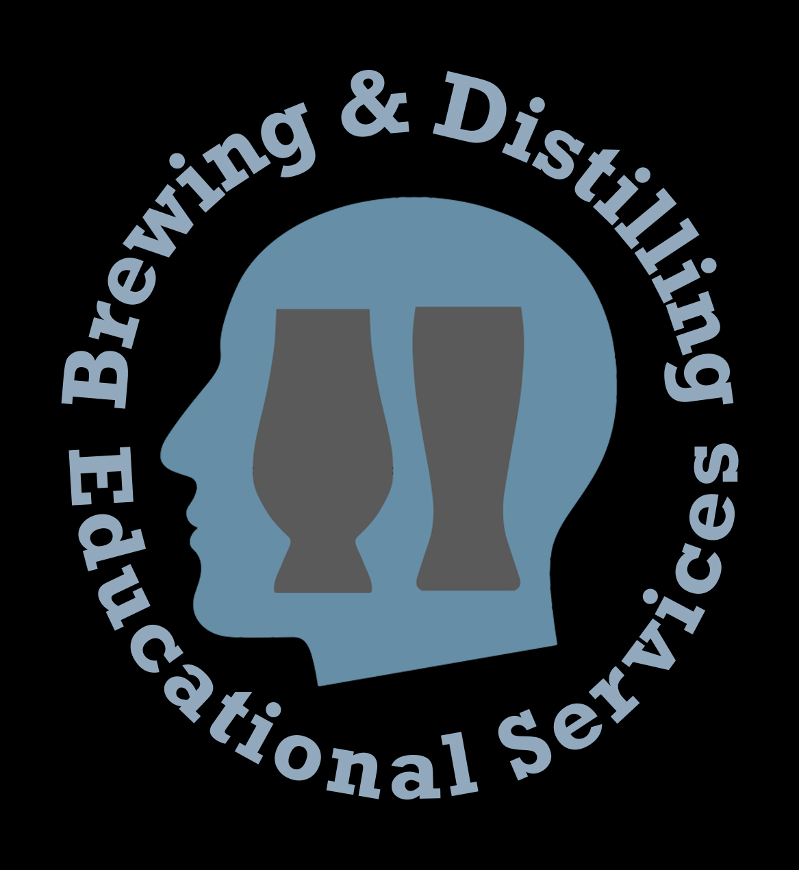 Brewing And Distilling Analytical Services