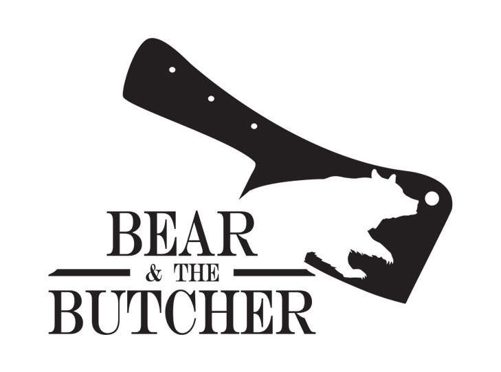 Bear And The Butcher