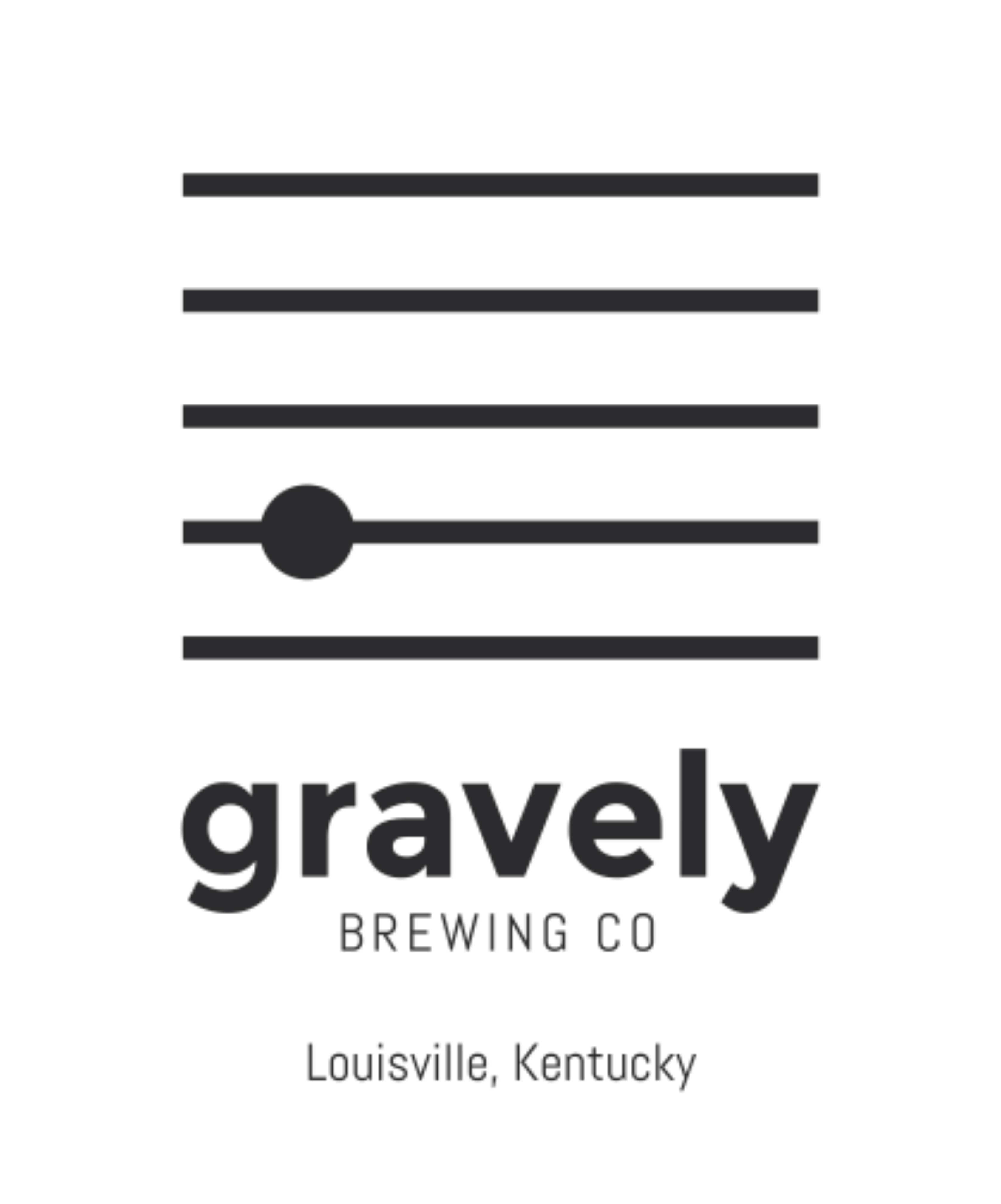 Gravely Brewing