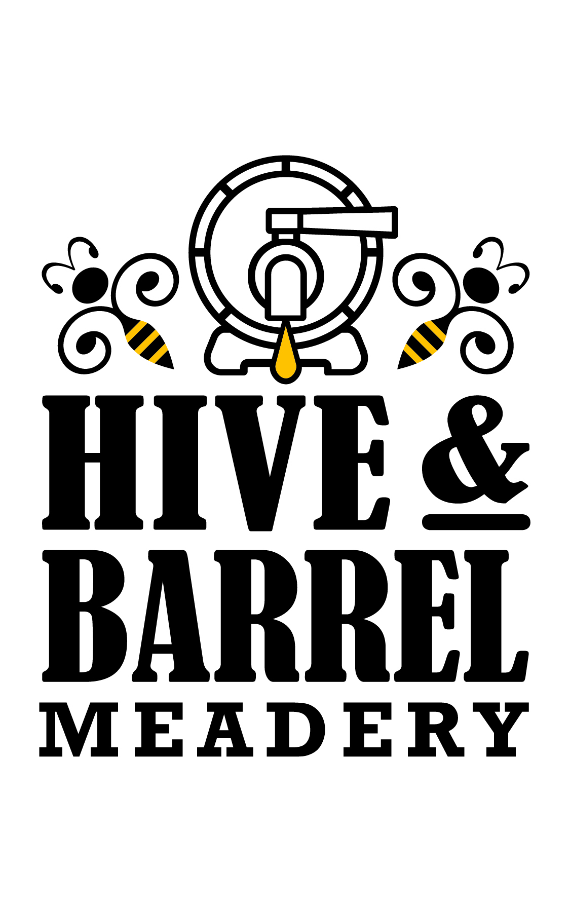 Hive And Barrel Meadery