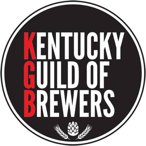 Kentucky Guild Of Brewers