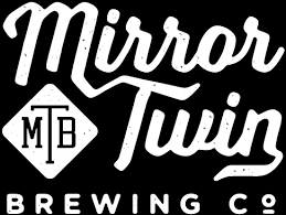 Mirror Twin Brewing Co.